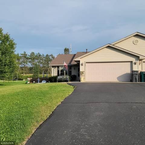 1002 N Cheyenne Street, Roberts, WI 54023 (MLS #6090636) :: RE/MAX Signature Properties
