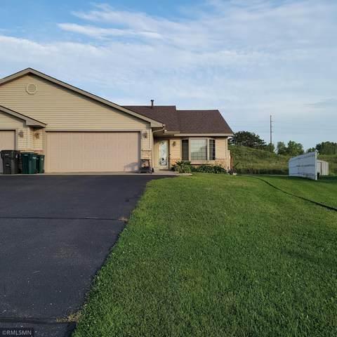 1000 N Cheyenne Street, Roberts, WI 54023 (MLS #6090678) :: RE/MAX Signature Properties