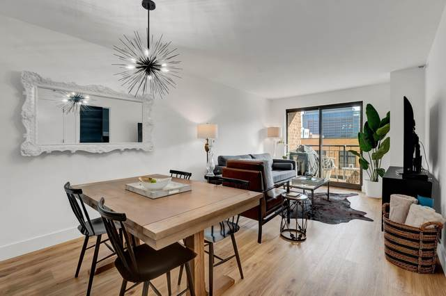 401 S 1st Street #503, Minneapolis, MN 55401 (#6090791) :: The Pietig Properties Group