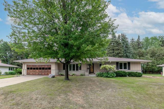1200 Unity Avenue N, Golden Valley, MN 55422 (#6091008) :: Bos Realty Group