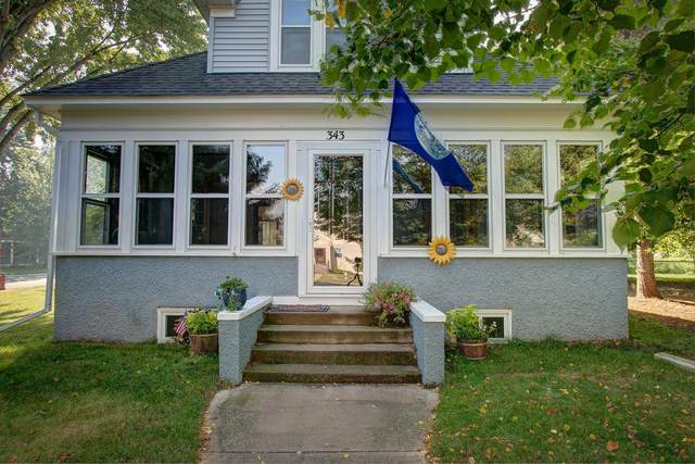 343 Birch Street S, Cambridge, MN 55008 (#6091286) :: The Pietig Properties Group
