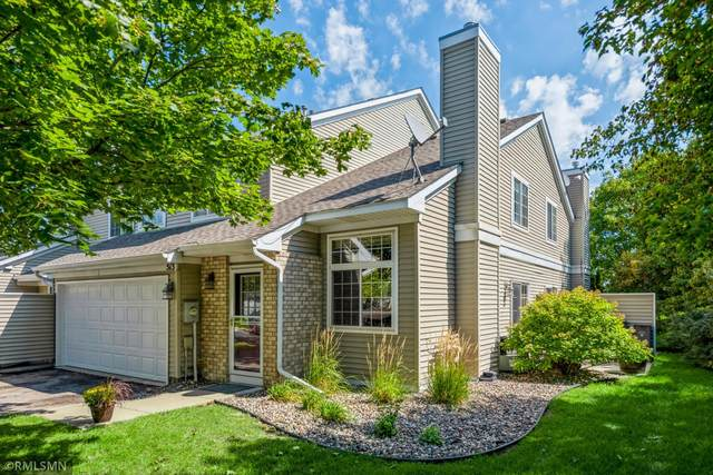 513 Mission Hills Way W, Chanhassen, MN 55317 (#6091387) :: Reliance Realty Advisers