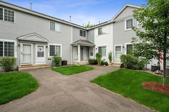 13190 Murdock Terrace, Eden Prairie, MN 55347 (#6091466) :: Holz Group