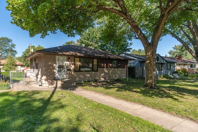 3912 Halifax Avenue N, Robbinsdale, MN 55422 (#6091623) :: Lakes Country Realty LLC