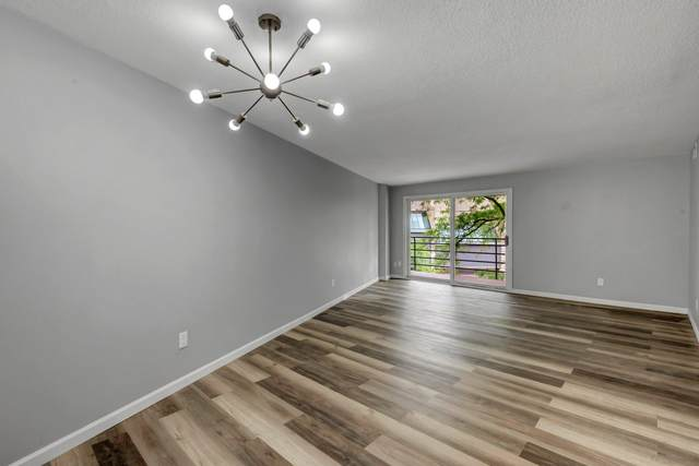 1200 Nicollet Mall #306, Minneapolis, MN 55403 (#6092201) :: Bos Realty Group
