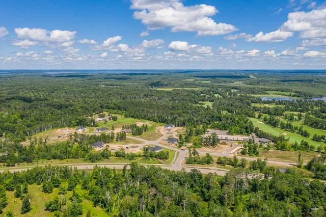 11307 Dutch Circle, East Gull Lake, MN 56401 (#6092267) :: The Pietig Properties Group