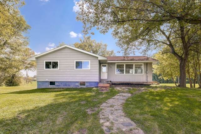 15975 County Road 34, Norwood Young America, MN 55397 (#6092431) :: Reliance Realty Advisers