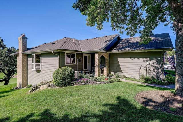 1723 Green Crest Drive, Victoria, MN 55386 (#6092645) :: Happy Clients Realty Advisors