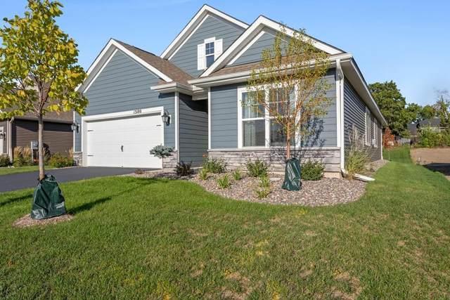 13180 Zachary Lane N, Dayton, MN 55327 (#6092746) :: Lakes Country Realty LLC