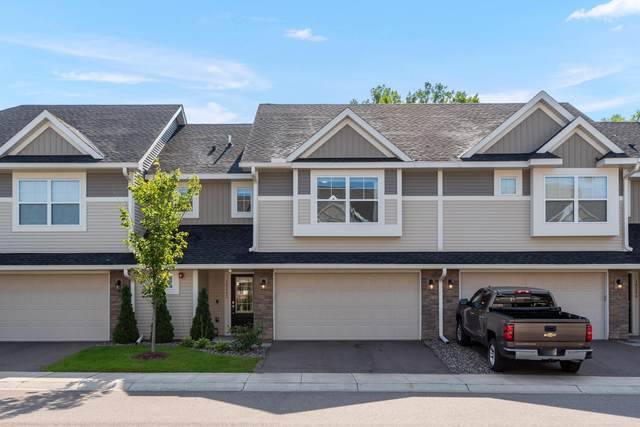 10262 Chesshire Lane N, Maple Grove, MN 55369 (#6092770) :: Lakes Country Realty LLC