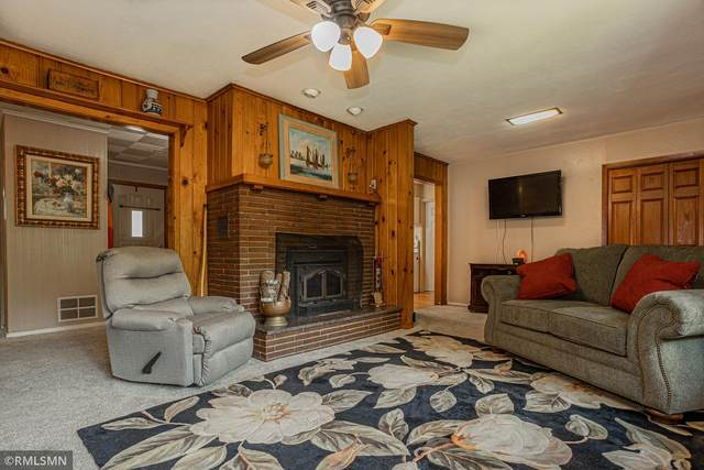 TBD State Highway 84 NE, Longville, MN 56655 (#6093503) :: Carol Nelson   Edina Realty