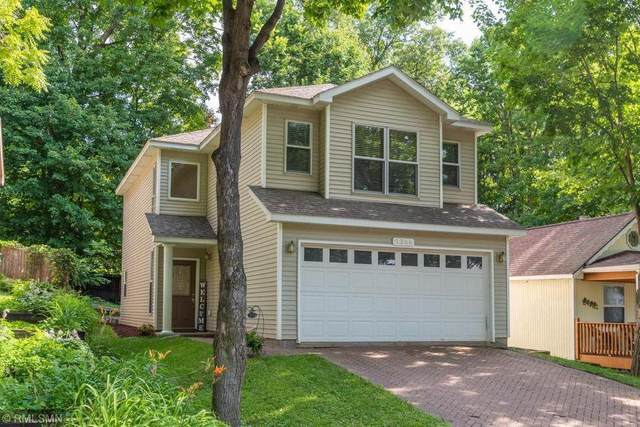 5300 Edsall Road, Minnetrista, MN 55364 (#6093734) :: Bos Realty Group