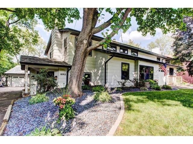 16912 Excelsior Boulevard, Minnetonka, MN 55345 (#6093946) :: Happy Clients Realty Advisors
