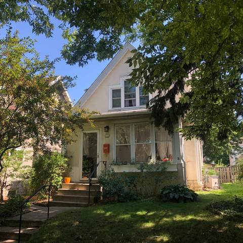 416 Saratoga Street S, Saint Paul, MN 55105 (#6094863) :: Lakes Country Realty LLC