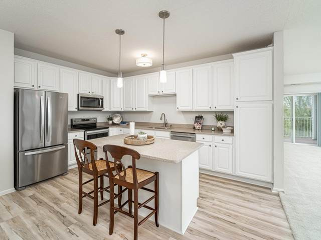 8341 Lyndale Avenue S #324, Bloomington, MN 55420 (#6094870) :: Bos Realty Group