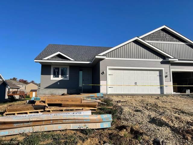 255 Cedar Street, Baldwin, WI 54002 (#6094934) :: Twin Cities Elite Real Estate Group | TheMLSonline