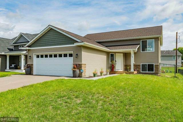 1100 4th Avenue, Newport, MN 55055 (#6095023) :: Lakes Country Realty LLC