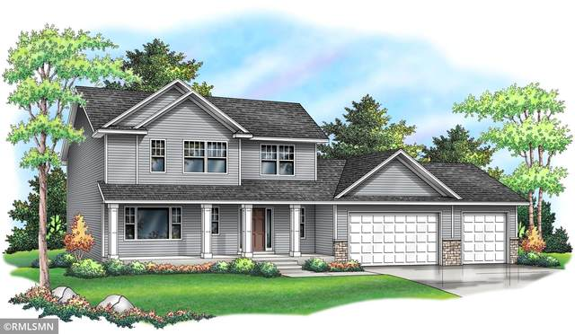 12655 315th Street, Lindstrom, MN 55045 (#6095323) :: Lakes Country Realty LLC