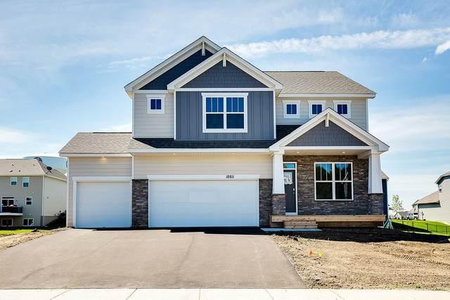 14152 Dallas Lane N, Dayton, MN 55327 (#6095328) :: Happy Clients Realty Advisors