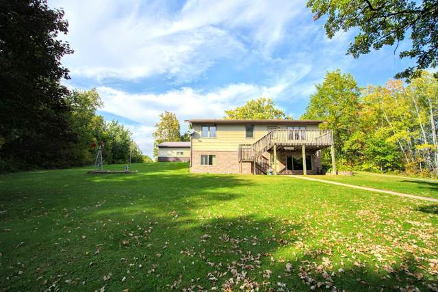 29925 County 29, Browerville, MN 56438 (#6095860) :: The Smith Team