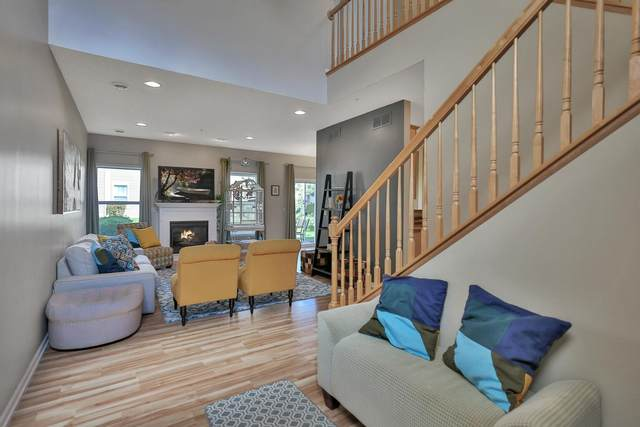 333 Naegele Avenue, Columbia Heights, MN 55421 (#6095934) :: Servion Realty