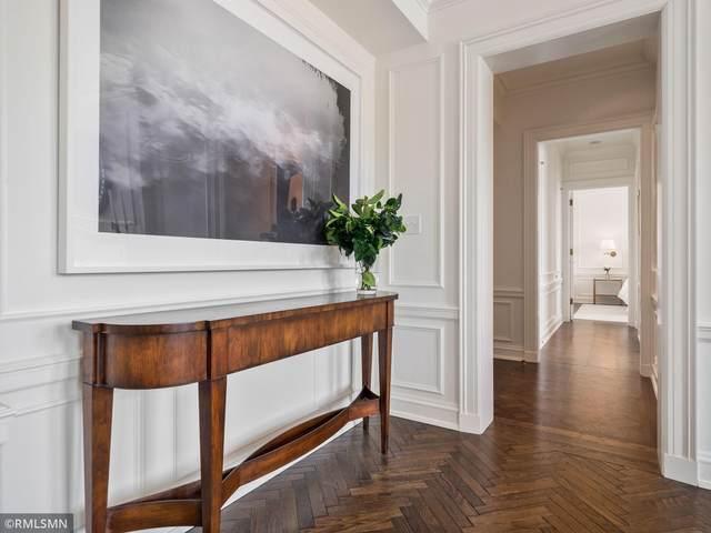 510 Groveland Avenue #228, Minneapolis, MN 55403 (#6096051) :: Helgeson Platzke Real Estate Group