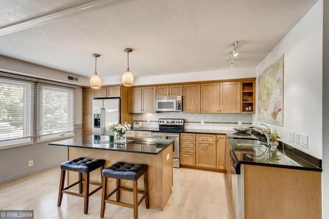 5412 France Avenue S #108, Edina, MN 55410 (#6096470) :: The Preferred Home Team