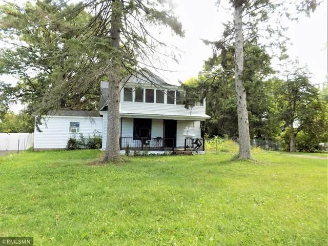 702 Summit Street, Osceola, WI 54020 (#6096499) :: Lakes Country Realty LLC