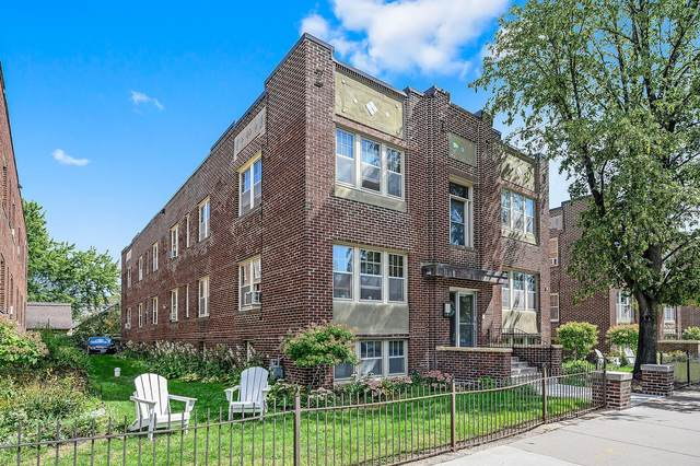 4315 Bryant Avenue S B104, Minneapolis, MN 55409 (#6096511) :: Bos Realty Group