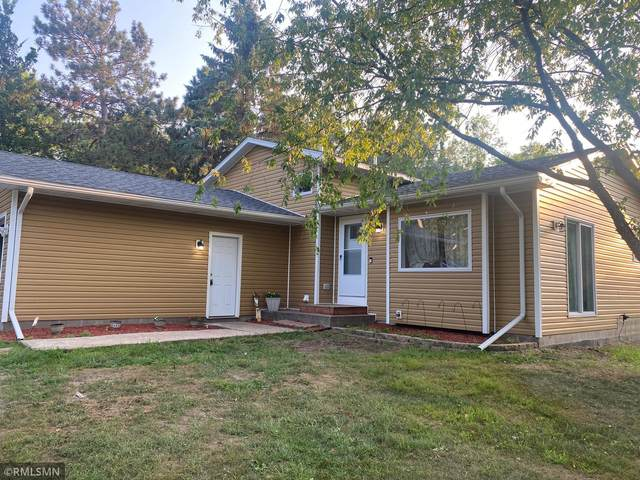 23410 188th Street NW, Big Lake, MN 55309 (#6096519) :: Reliance Realty Advisers