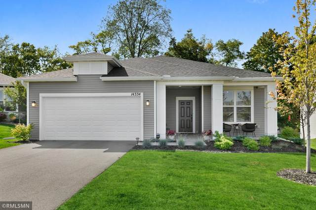 14334 Epperson Circle NE, Prior Lake, MN 55372 (#6096778) :: Reliance Realty Advisers