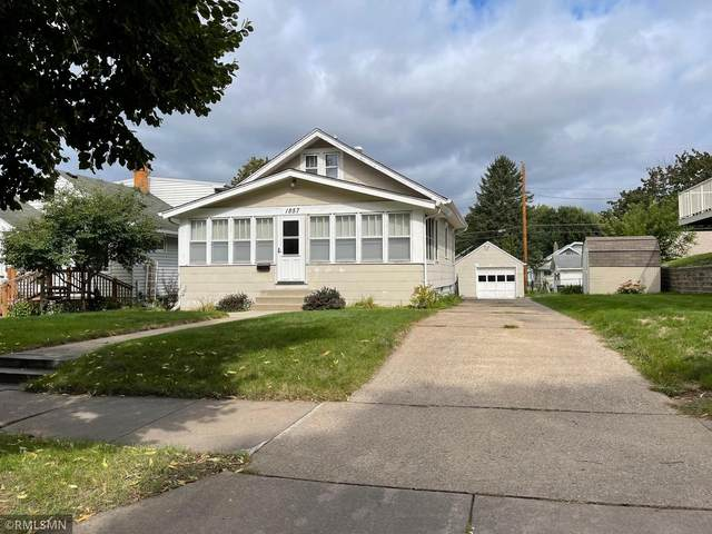 1857 Sherwood Avenue, Saint Paul, MN 55119 (#6097058) :: The Pietig Properties Group
