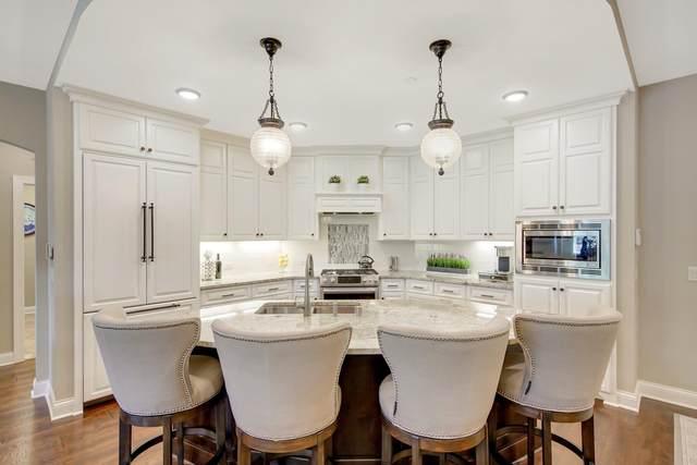 15420 Oakcroft Place #126, Minnetonka, MN 55391 (#6097241) :: Happy Clients Realty Advisors