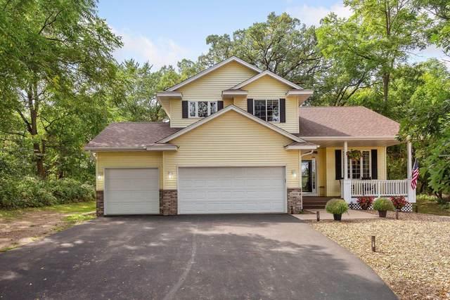 21836 Fillmore Street NE, East Bethel, MN 55011 (#6097255) :: Twin Cities Elite Real Estate Group | TheMLSonline