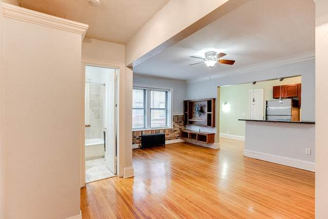 1820 1st Avenue S #104, Minneapolis, MN 55403 (#6097488) :: Lakes Country Realty LLC