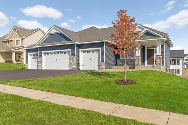 8097 200th Street W, Lakeville, MN 55044 (#6097616) :: Lakes Country Realty LLC