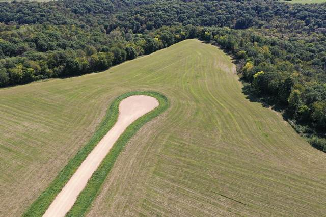 Lot 24 1100th Street, River Falls, WI 54022 (#6097744) :: Twin Cities South