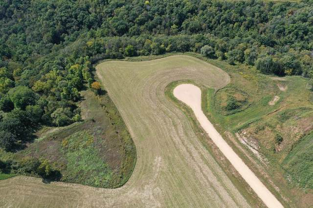 Lot 25 1100th Street, River Falls, WI 54022 (#6097747) :: Lakes Country Realty LLC