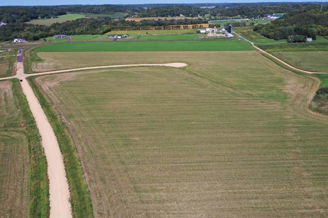 Lot 28 817th Avenue, River Falls, WI 54022 (#6097751) :: Twin Cities South