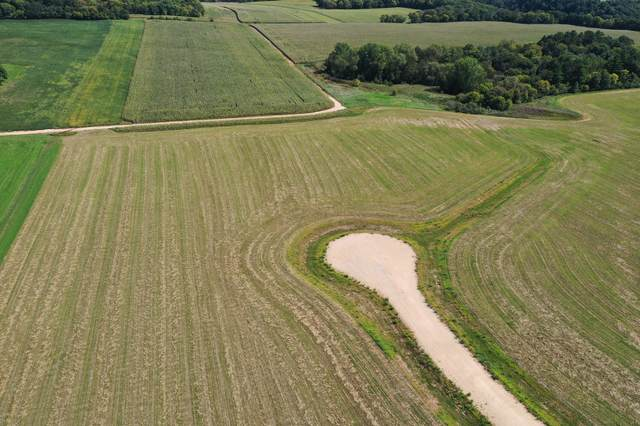 Lot 32 817th Avenue, River Falls, WI 54022 (#6097762) :: Twin Cities South