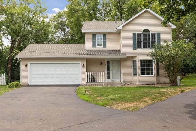 17905 Lorence Way, Eden Prairie, MN 55346 (#6097768) :: Helgeson Platzke Real Estate Group