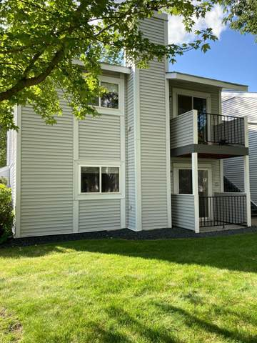 1737 Fulham Street H, Lauderdale, MN 55113 (#6097792) :: Bos Realty Group
