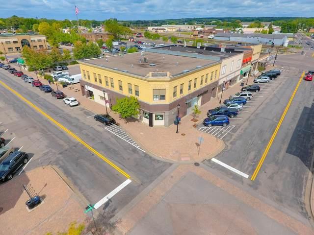 708 Main Street NW B, Elk River, MN 55330 (#6098036) :: Lakes Country Realty LLC