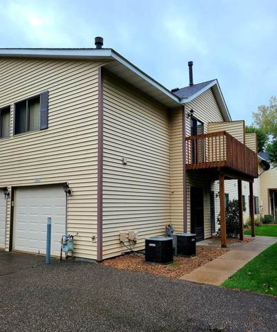 5949 Dellwood Avenue, Shoreview, MN 55126 (#6098089) :: The Janetkhan Group