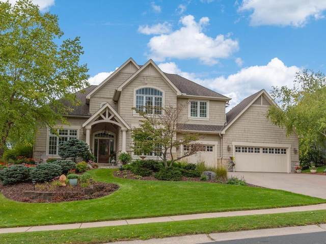 18708 Erin Bay, Eden Prairie, MN 55347 (#6098101) :: Helgeson Platzke Real Estate Group