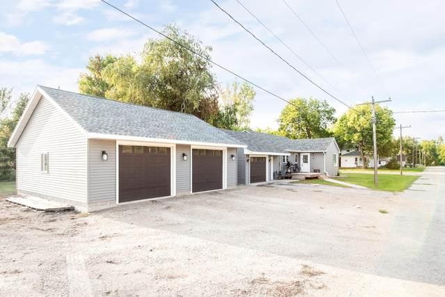 420 N Nelson Street, Cyrus, MN 56323 (#6098126) :: The Pomerleau Team