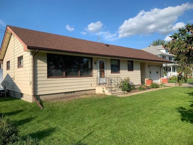 21949 County 20, Preston, MN 55965 (#6098436) :: Lakes Country Realty LLC