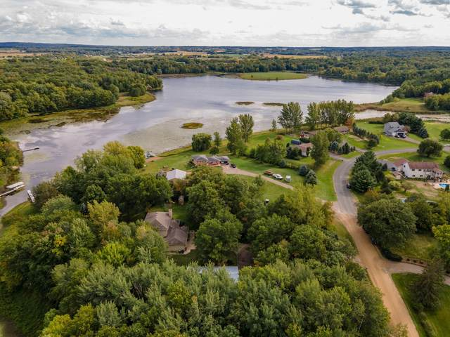 26261 Novak Avenue, Lindstrom, MN 55045 (#6098471) :: Lakes Country Realty LLC