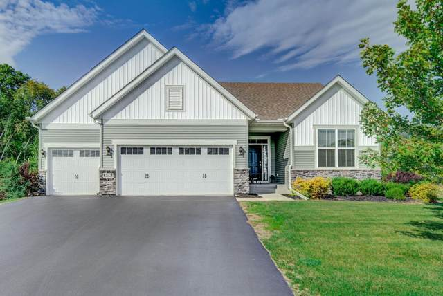 1490 Summit Court, Stillwater, MN 55082 (#6098787) :: Lakes Country Realty LLC
