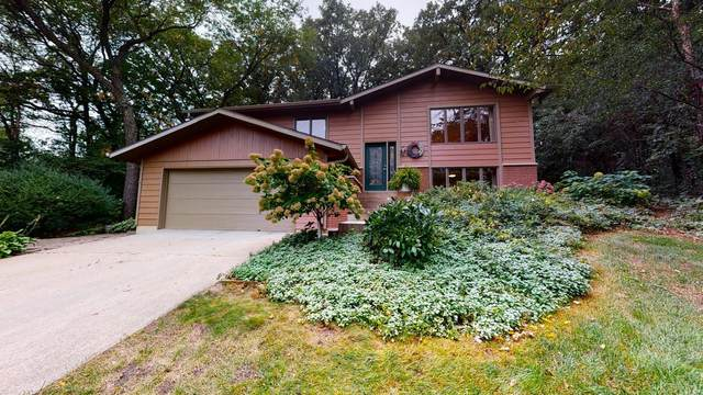 1843 Nelson Lane SE, Rochester, MN 55904 (#6099157) :: Lakes Country Realty LLC
